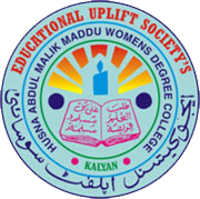 Husna Abdul Malik Madu Women's Degree College